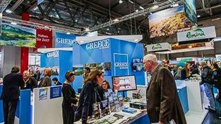 Η Ελλάδα παραμένει και το 2019 ο κορυφαίος τουριστικός προορισμός των Αυστριακών