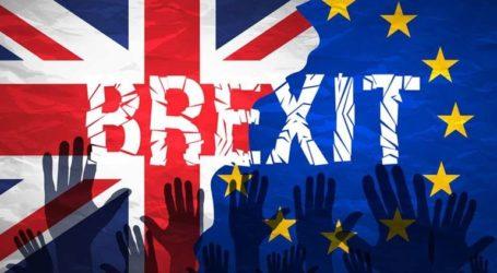 Τα 3/4 του κοινοβουλίου πιστεύουν ότι η Μέι δεν διαπραγματεύτηκε καλά το Brexit
