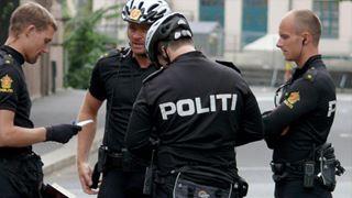 Άγνωστοι απήγαγαν την σύζυγο Νορβηγού επιχειρηματία και ζητούν λύτρα