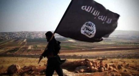 Οι Κούρδοι συνέλαβαν οκτώ μέλη του ΙΚ, μεταξύ των οποίων έναν Αμερικανό και έναν Γερμανό