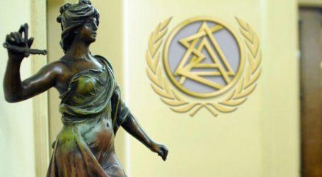 Συνάντηση του Δικηγορικού Συλλόγου Αθηνών με τον Γενικό Γραμματέα Μεταναστευτικής Πολιτικής