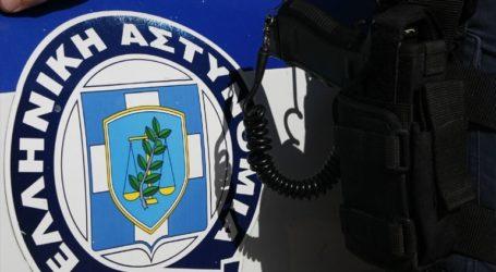 Επί ποδός 2.000 αστυνομικοί για την επίσκεψη Μέρκελ στην Αθήνα