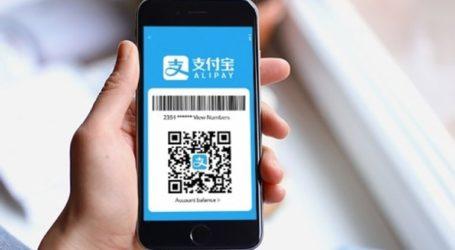 Ξεπέρασαν το ένα δις οι παγκόσμιοι χρήστες της πλατφόρμας διαδικτυακών πληρωμών Alipay
