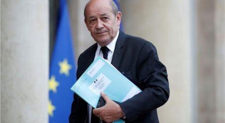 Zητεί «σαφήνεια» για το αποτέλεσμα των προεδρικών εκλογών στη ΛΔ Κονγκό