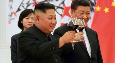 Κίνα και Β. Κορέα συμφωνούν στην αποπυρηνικοποίηση της Κορεατικής χερσονήσου
