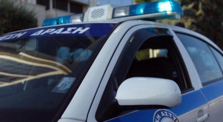 Νεκροί εντοπίστηκαν αστυνομικός και η φίλη του στο Πορτοχέλι