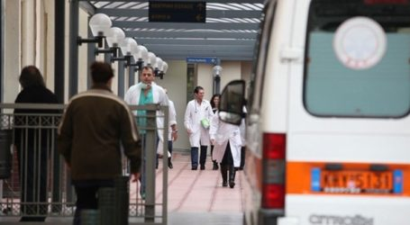 Πολλαπλασιάζονται τα φαινόμενα βίας σε βάρος του προσωπικού στα νοσοκομεία