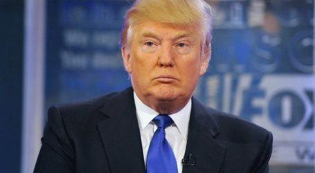 Ο Τραμπ δεν θα πάει στο Νταβός λόγω της παράλυσης των ομοσπονδιακών υπηρεσιών