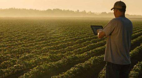 Υποβλήθηκαν 3.665 αιτήσεις για πιστοποίηση ως γεωργικοί σύμβουλοι