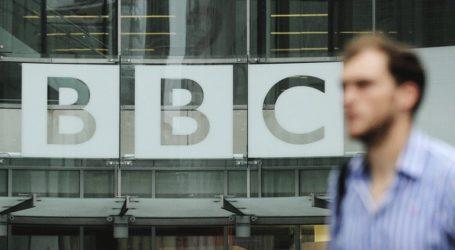 Η Μόσχα κατηγορεί το BBC ότι προπαγανδίζει θέσεις τρομοκρατικών οργανώσεων
