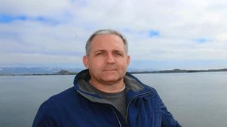 Στοιχεία κατά του Αμερικανού πρώην πεζοναύτη που συνελήφθη στην Ρωσία για κατασκοπεία