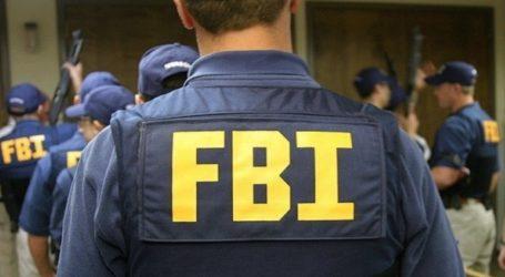 Η λειτουργία του FBI σε κίνδυνο από το «shutdown»