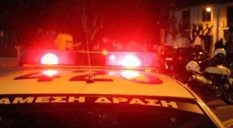 Εμπρησμοί αυτοκινήτων σε Χαλάνδρι και Παπάγου