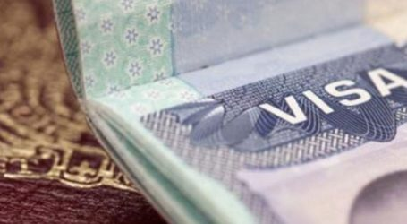 Πιο δύσκολο το «ξέπλυμα» μαύρου χρήματος μέσω Χρυσής Βίζας