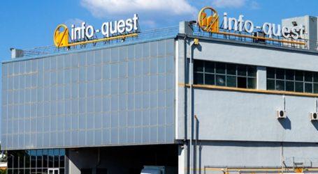 Εξαγορά φωτοβολταϊκού σταθμού από την Quest