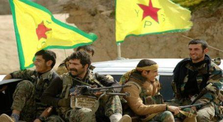 Οι ΗΠΑ ίσως συνομιλήσουν με τη Ρωσία για την ασφάλεια των Κούρδων στην Συρία