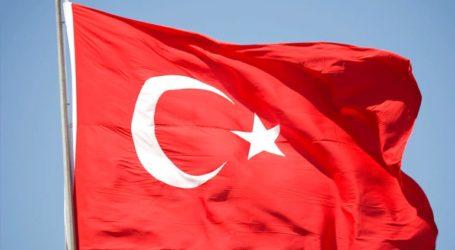 Τουρκική αντιπροσωπεία θα μεταβεί στις ΗΠΑ για να συζητήσει το θέμα της Συρίας