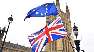 Η πιθανή καθυστέρηση του Brexit προκαλεί πονοκέφαλο στις Βρυξέλλες