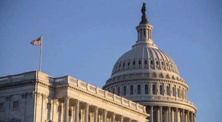 Εγκρίθηκε νομοσχέδιο για την επαναλειτουργία ορισμένων ομοσπονδιακών υπηρεσιών