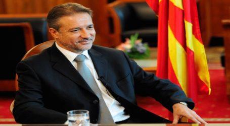 Το VMRO-DPMNE ζητά πρόωρες βουλευτικές εκλογές