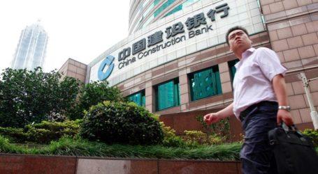 Στροφή στις ξένες ασφαλιστικές εταιρίες για επενδύσεις