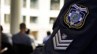 Στη φυλακή 46χρονος που προσποιούνταν τον αστυνομικό
