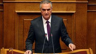 Ιστορική η ευθύνη των βουλευτών που θα ψηφίσουν τη Συμφωνία των Πρεσπών