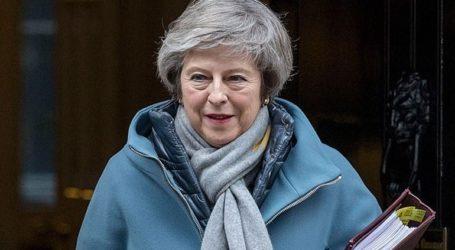 Η καταψήφιση της συμφωνίας για το Brexit θα ήταν καταστροφή