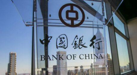 ΗΠΑ: Κινεζική τράπεζα χρηματοδοτεί επιχειρήσεις