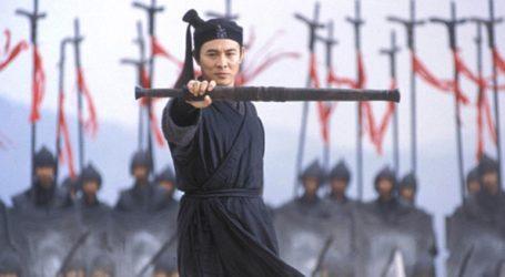 Τα έσοδα από τις προβολές κινεζικών ταινιών αναμένεται να καταγράψουν μέση ετήσια αύξηση 9%