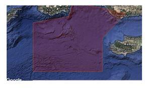 Τουρκική navtex – πρόκληση ως απάντηση για την υπουργοποίηση Αποστολάκη