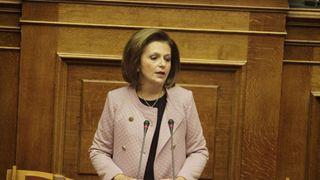 «Δεν παραιτούμαι, η κυβέρνηση να ολοκληρώσει τη θητεία της»