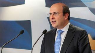 Ακόμα και να βρει ο κ. Τσίπρας 151 βουλευτές το πρόβλημα της κυβέρνησης θα παραμείνει