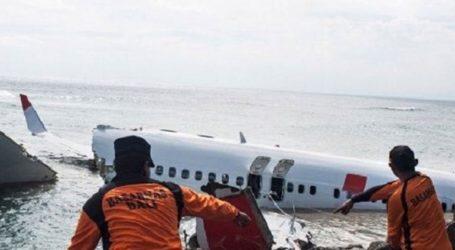 Βρέθηκε ο αποτυπωτής συνομιλιών πιλοτηρίου του αεροσκάφους της Lion Air