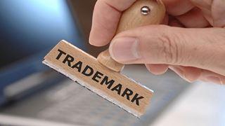 Σε δημόσια διαβούλευση το ν/σ για τα εμπορικά σήματα