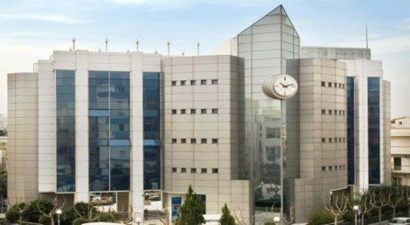 Ο δήμος Ιλίου σε ετοιμότητα λόγω χαμηλών θερμοκρασιών