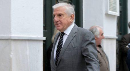 Στοιχεία για κινήσεις ελβετικού λογαριασμού του ζεύγους Παπαντωνίου αναζητούν οι ανακριτές Διαφθοράς