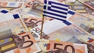 Στα 3,162 δισ. ευρώ το πρωτογενές πλεόνασμα στον προϋπολογισμό το δωδεκάμηνο Ιανουάριος
