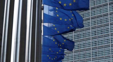 Σε αναμονή οι πολυεθνικές εταιρείς και οι επιχειρήσεις για το φορολογικό σχέδιο της ΕΕ