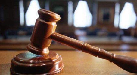 Προσφυγή στον Άρειο Πάγο κατά βουλεύματος με το οποίο παραπέμφθηκαν σε δίκη 11 άτομα για την υπόθεση του ΕΛΚΕ του ΑΠΘ