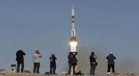 Η εταιρεία Roskosmos θα εκτοξεύσει 45 πυραύλους εντός του 2019