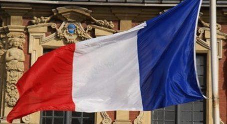Το γαλλικό ΥΠΕΞ χαιρετίζει την τελική ψηφοφορία στο κοινοβούλιο της ΠΓΔΜ