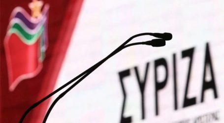 «Ο Μητσοτάκης συνειδητοποίησε ότι η κυβέρνηση θα ολοκληρώσει τη θητεία της»