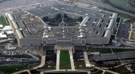 Το αμερικανικό Πεντάγωνο παρατείνει την ανάπτυξη επιπλέον στρατευμάτων στα σύνορα με το Μεξικό