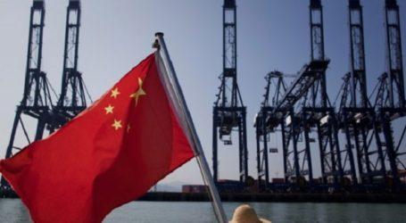 Ετήσια αύξηση περίπου 25% κατέγραψαν οι άμεσες ξένες επενδύσεις