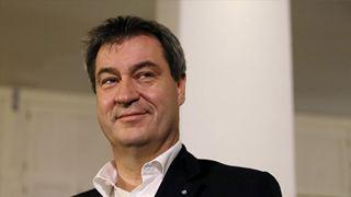 «Οι ευρωεκλογές δεν θα είναι καλλιστεία»