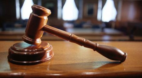 Ποινική δίωξη για κακουργημα στον 63χρονο που έστελνε απειλητικά μηνύματα σε βουλευτες