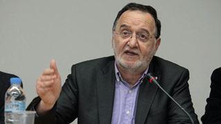 «Απαράδεκτη κατάργηση της μοριοδότησης των θαλασσαιμικών με το νομοσχέδιο Γαβρόγλου»