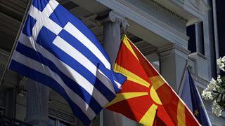 H επίλυση του ονοματολογικού της πΓΔΜ αποτελεί ένα μάθημα για το Brexit από την Ελλάδα