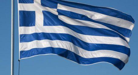 Ο δείκτης μεταποιητικής δραστηριότητας διατηρείται σε καλύτερα επίπεδα στην Ελλάδα, σε σχέση με άλλα κράτη μέλη